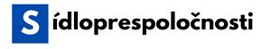 Virtuálne sídlo pre spoločnosti Logo